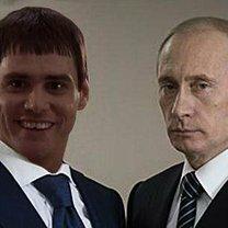 Если бы они были русскими