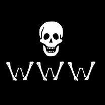 Что умерло из-за Интернета
