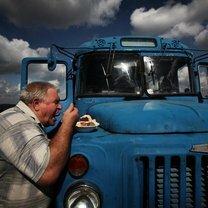 Россия - 2012 фото