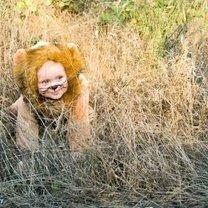 Детская фантазия смешных фото приколов
