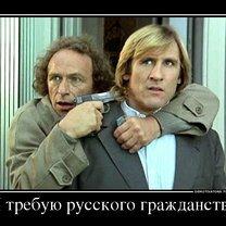 Нам бы ваши проблемы! смешных фото приколов
