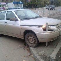 Нелепые прикольные аварии