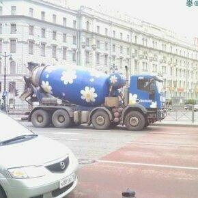 Русские приколы