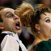 Смешные спортивные казусы фото приколы