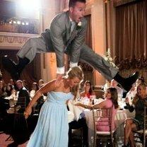Смешные фотки со свадеб