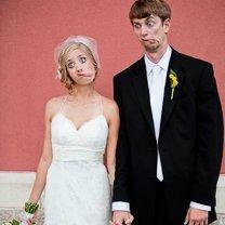 Смешные фотки со свадеб фото приколы