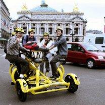 Оригинальные виды транспорта смешных фото приколов
