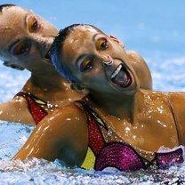 Смешной спорт в картинках фото приколы