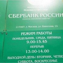 И это всё в России!