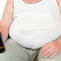 Фото приколы Самые известные обманы об алкоголе (8 фото)