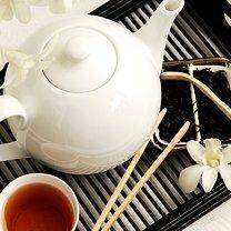 Фото приколы Мифы о чае (10 фото)