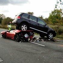Автомобильные нелепости фото приколы