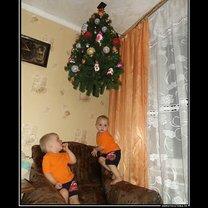 Фото приколы С отступившим Новым годом! (25 фото)