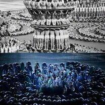 Олимпиада 1980 года и Олимпиада 2014 года: как это было фото