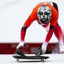 Спортивные олимпийские приколы фото приколы