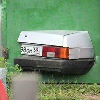 Дорожные смешные фотографии