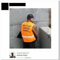 Чем пестрят соцсети смешных фото приколов