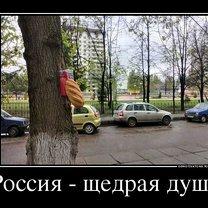 Фото приколы Иногда проще сказать правду... (34 фото)