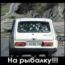 Фото приколы Дорожно-транспортные приколы (33 фото)