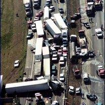 Нестандартные аварии
