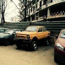 Фото приколы Весёлые моменты с автомобилями (27 фото)