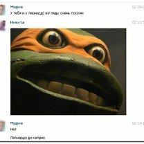 Интернет-смешилки в комментариях фото приколы