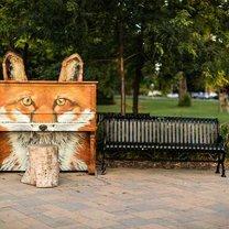 Живописные пианино фото приколы