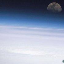 Ураганы из космоса фото приколы