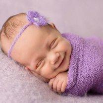 Фото приколы Малыши улыбаются нам (18 фото)