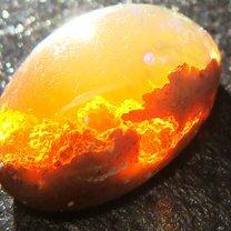 Камни интереснее бриллиантов