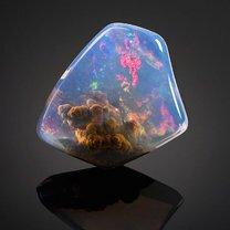 Камни интереснее бриллиантов фото приколы