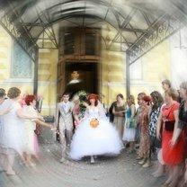 Курьёзные свадебные фото фото приколы