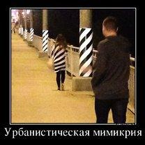 Фото приколы Не доверяй никому! (41 фото)