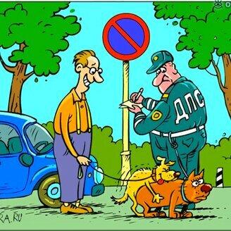 Жизнь в карикатурах смешных фото приколов