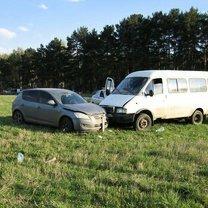Казусные дорожно-транспортные происшествия фото приколы