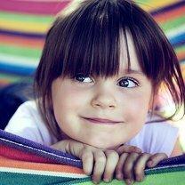 Фото приколы Дети - наша радость (37 фото)