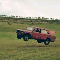 Автомотовесёлости из жизни смешных фото приколов