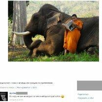 Остроумие и афоризмы из интернета смешных фото приколов