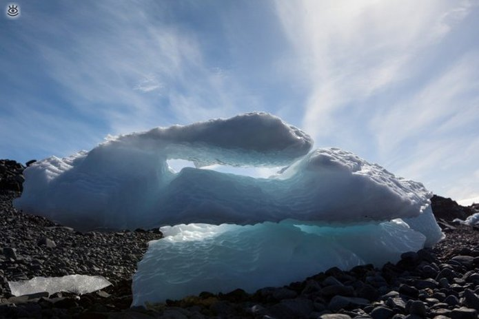 Волшебная Антарктида 15