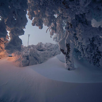 Фото приколы Пятигорская зима (12 фото)