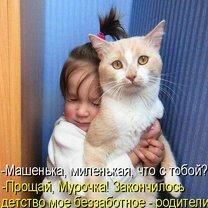 Фото приколы Чудная котоматрица (35 фото)