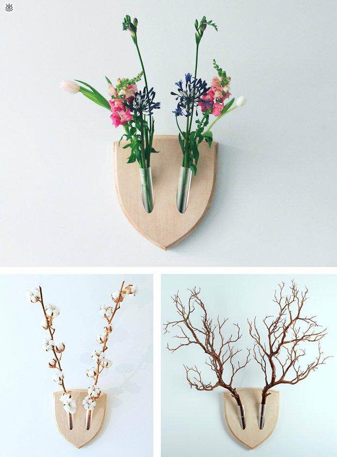 Идеи оригинальных подарков творческим людям 4
