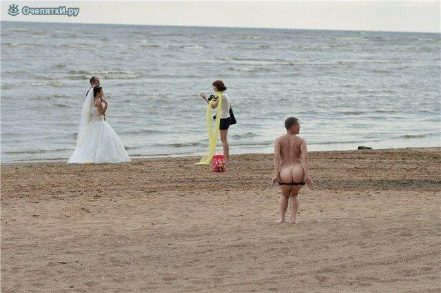 Свадьба - это сильно 22