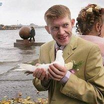 Свадьба - это сильно фото приколы