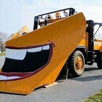 Автомобильные смехотворности смешных фото приколов