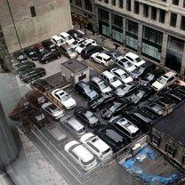 Фото приколы Дорожно-транспортные курьёзные фото (53 фото)