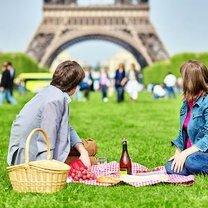 Туризм: ожидания и действительность