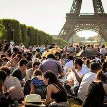 Фото приколы Туризм: ожидания и действительность (38 фото)