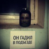 Фото приколы Идеи первоапрельского розыгрыша (22 фото)