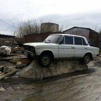 Фото приколы Автодорожный юмор в фото (51 фото)